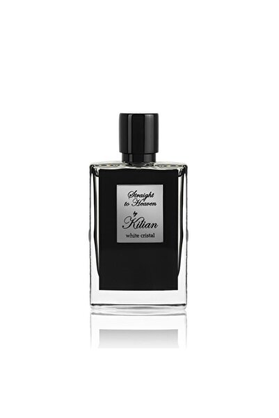 Kilian Straight To Heaven White Crystal Edp 50 ml Unisex Parfüm 3760167021047