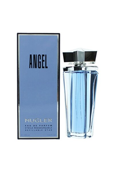 Thierry Mugler Angel Edp 100 ml Kadın Parfümü 3439600200126