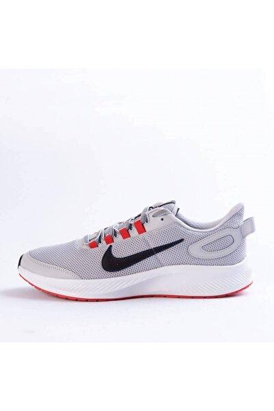 Nike Run All Day 2 Spor Ayakkabı