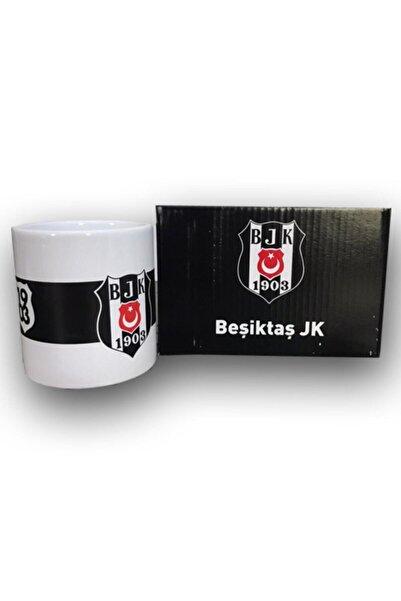 Bjk Lisanslı Taraftar Kupa Beşiktaş 2 Adet