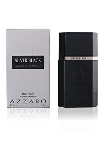 Azzaro Parfüm