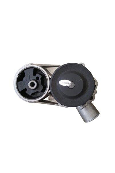 GRAF Skoda Favorit Forman 89-95 Arası 1,3 V Kayışlı Devir Daim Pompası