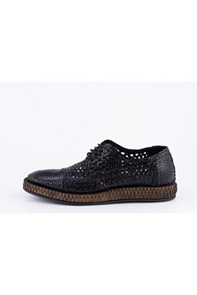 Dolce Gabbana Erkek Sneakers