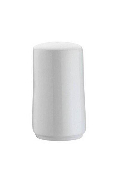 Kütahya Porselen Pera Tuzluk 6 Adet