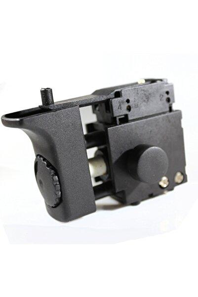 Wetol Hitachi D10vc2 Matkap Şalter Tetik  Buton