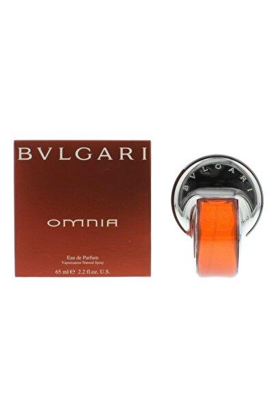 Bvlgari Omnia Edp 65 ml Kadın Parfümü 783320892516