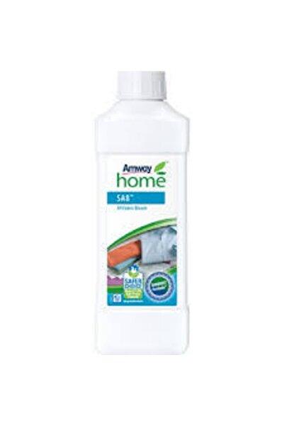 Amway Her Cins Kumaş Beyazlatıcısı Home™ Sa8™