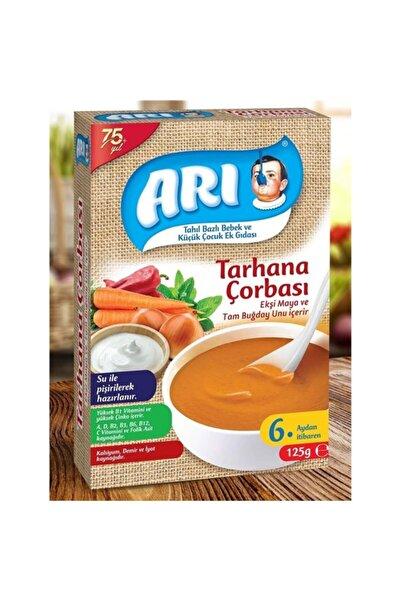 ARI Tarhana Çorbası 125gr 4'lü