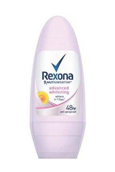 Rexona Roll-on Kadın Advanced Whıtenıng 50 ml