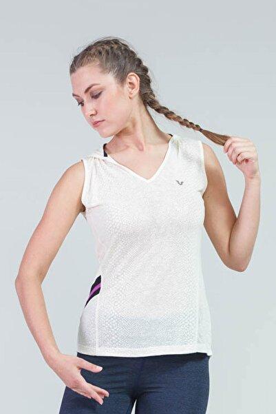 bilcee Kadın T-Shirt CW-9112