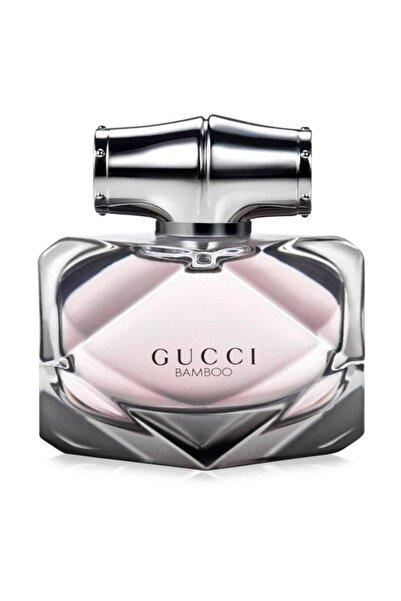 Gucci Bamboo  Edt 75ml Kadın Parfüm 730870189047
