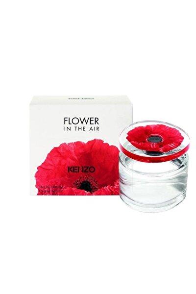 Kenzo Flower In The Air Edp 100 ml Kadın Parfüm 3274870004506