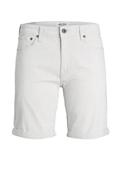 Jack & Jones Erkek Şort Rıck Orıgınal Akm Shorts - 12182552