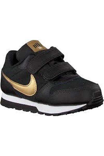 Nike Md Runner Bebek Spor Ayakkabı