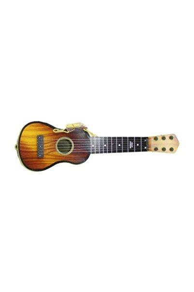 luxurianthome Kutulu 6 Telli Ispanyol Gitar