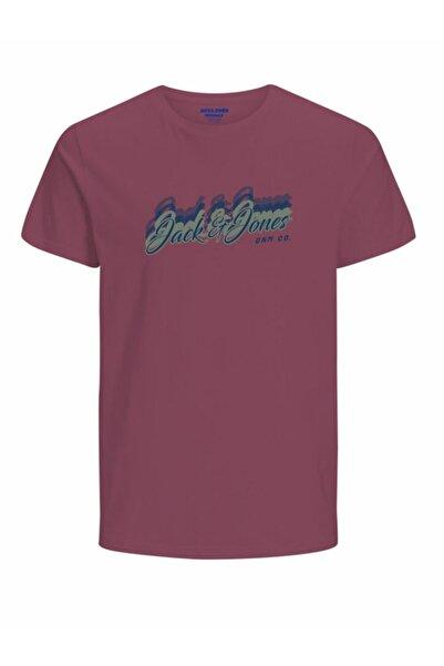 Jack & Jones Jorstar  T-Shirt
