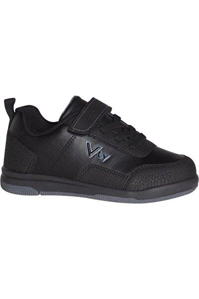 Victory Sneaker Siyah