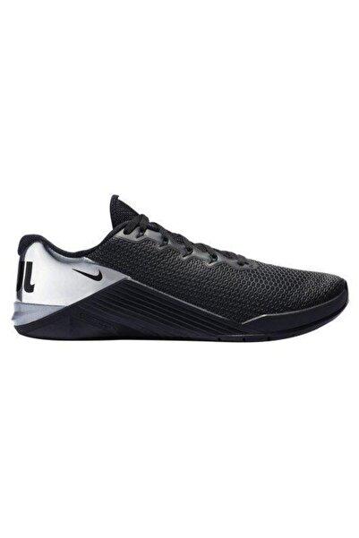 Nike Metcon 5 Training