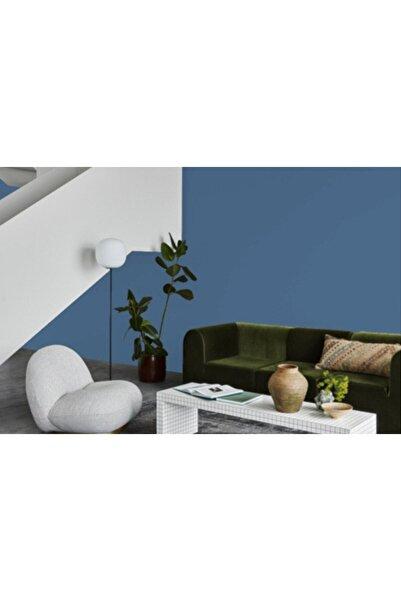 Jotun Statement Blue 4863 Fenomastic Güzel Evim Serisi Saf Ipek 1lt