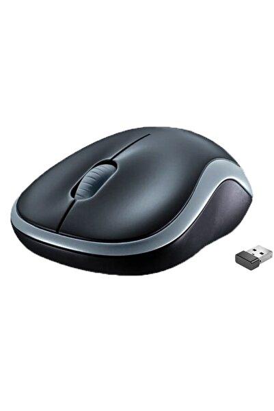 Concord C-13 2.4ghz Nano Receiver 1200dpi Kablosuz Mouse