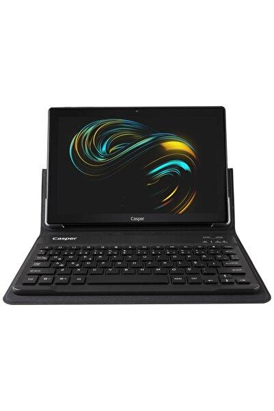 Casper Vıa.l30-k 4gb 64gb 4g 10'' Fhd Tablet