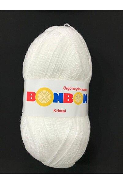 NAKO Bonbon Kristal Lif & Patik Ipi 98200