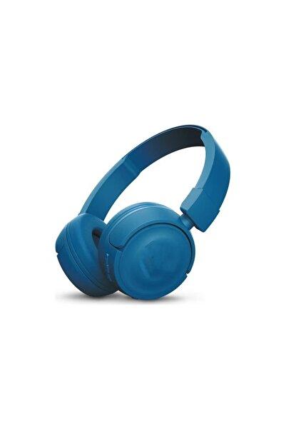 Tk Tech Jbl-t450 & Bt Bluetooth Kulak Üstü Kulaklık  Uyumlu