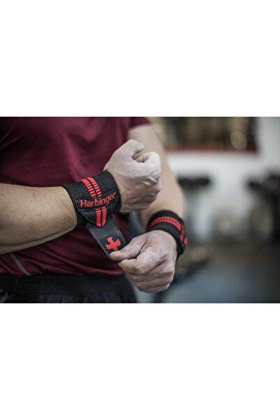 HARBINGER Big Grip Bar Grips
