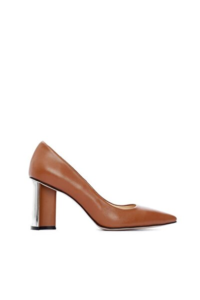 KEMAL TANCA 22 8046 Kadın Ayakkabı