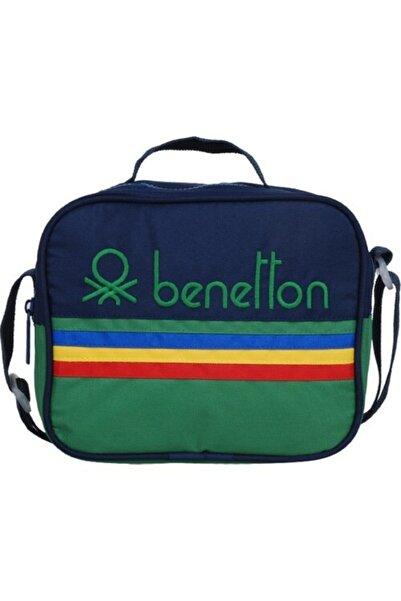 United Colors of Benetton Beslenme Çantası 70042