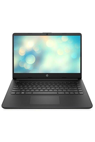 HP 14s-dq2011nt Intel Core I3 1115g4 8gb 256gb Ssd Freedos 14'' Fhd