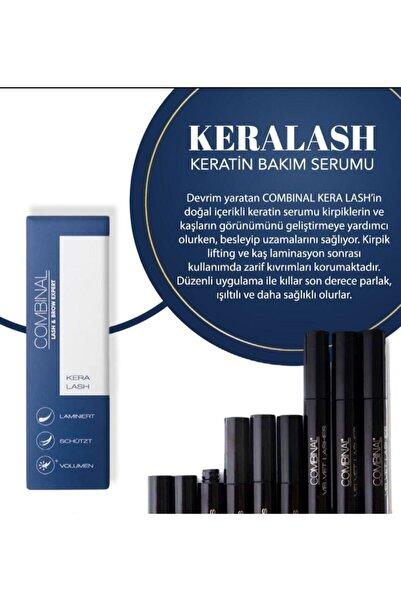 Combinal Kera Lash Expert Vitamin