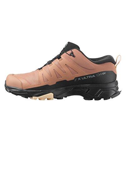 Salomon X Ultra 4 Gtx Kadın Outdoor Ayakkabı L41289700