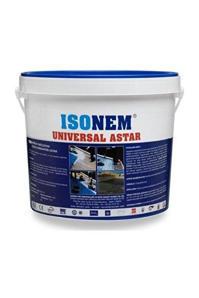 Isonem Universal Astar 5 Kg