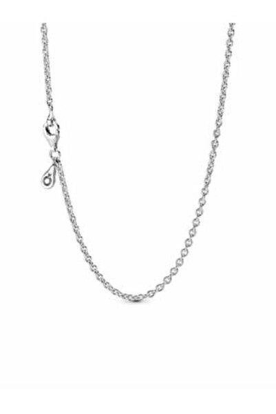 Pandora Gümüş Kolye