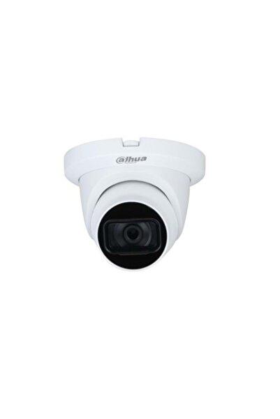 DAHUA 5mp Dh-hac-hdw1500tlmqp 2.8 Ahd Kamera Dome Kamera
