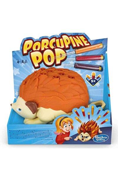 Hasbro Gaming Porcupine Pop E5702