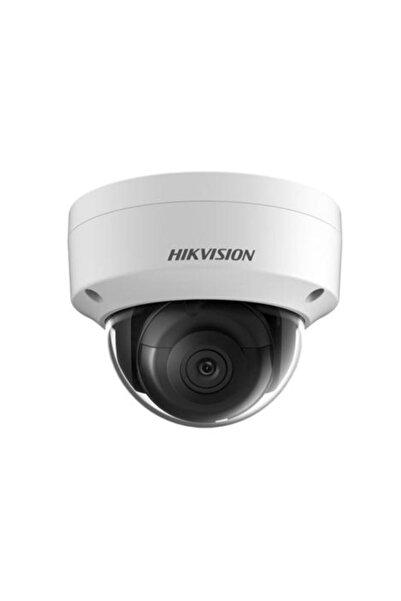 Haikon Haıkon Ds-2cd2145fwd-ıs 4mp 4mm Fıxed 30mt Blc, Roı, 3d Dnr Ip67