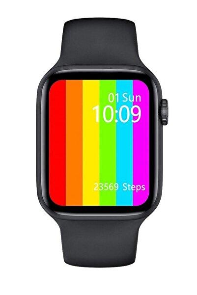 SmartWatch W26+ Smart Watch 6 Plus Super Copy 2.nesil Huawei Telefonlar Ile Uyumlu