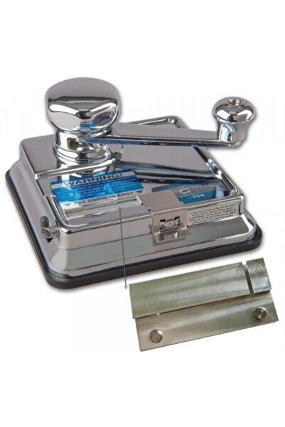 EvimShopping Ocb Sigara Sarma Makinesi Bıçağı,ocb Tütün Kesme Bıçağı