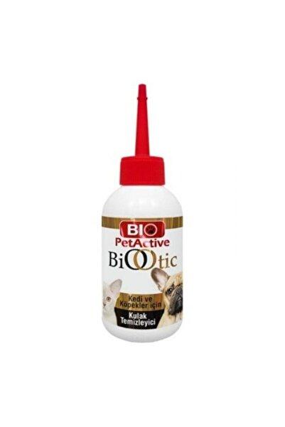 Bio PetActive Kulak Temizleyicisi 100 ml