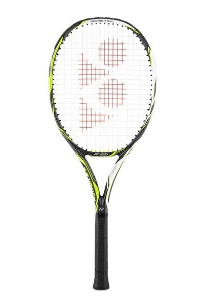 YONEX Ezone Dr 98 Alpha 275 gr Yetişkin Performans Tenis Raketi 27Grip L2
