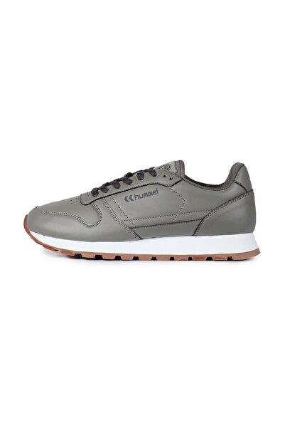 HUMMEL Unisex Spor Ayakkabı - Hmlstreet Spor Ayakkabı
