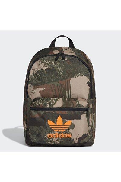 adidas Cam Cl Bp Okul Sırt Çantası