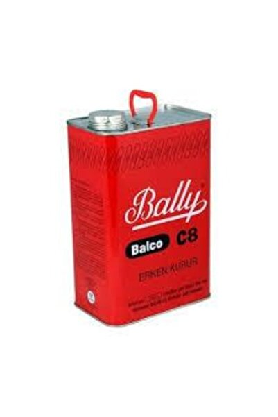 Bally Yapıştırıcı Galon