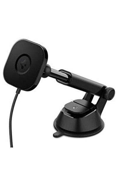 Spigen Araç İçi Telefon Tutucular