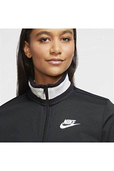 Nike W Nsw Hrtg Jkt Pk