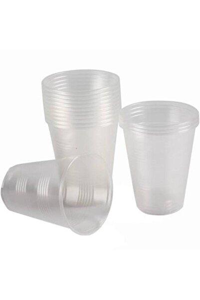 Lindera Plastik Bardak 180 Cc 3000 Adet