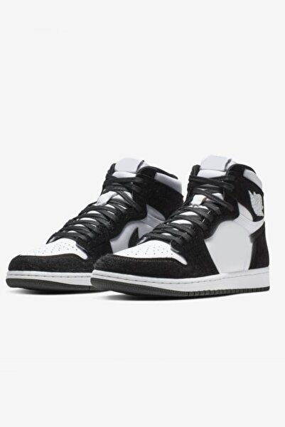 Art's Air Retro Chicago Sneakers Ayakkabı
