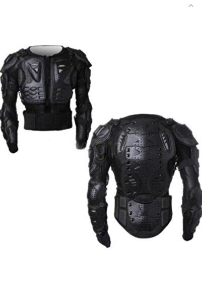 motoçarşım Motosiklet Vücut Koruma - Body Armor (m Beden)